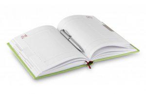 Kalendarze książkowe Częstochowa